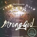 Strong God CD