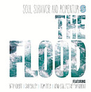 The Flood 2CD