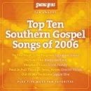 Top Ten Southern Gospel Cd