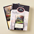 Thomas Kinkade - Birthday - 12 Boxed Cards