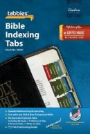 Bible Index Tab Coffee House Range