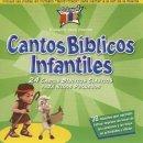 Cantos Biblicos Infantiles