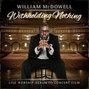 Withholding Nothing CD