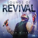 Sounds of Revival - Live CD