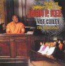 Not Guilty CD