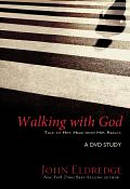 Walking With God: A DVD Study DVD