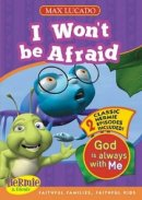 Max Lucado's Hermie & Friends: I Won't Be Afraid DVD