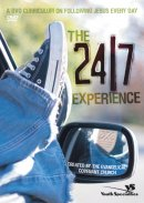 The 24/7 Experience DVD