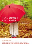 Real Women, Real Faith: Volume 1 DVD