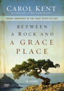 Between a Rock and a Grace Place DVD