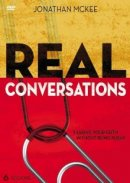 Real Conversations A Dvd Study