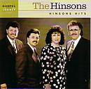 Hinsons Hits CD