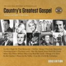 Countrys Greatest Gospel Gold Edition Cd