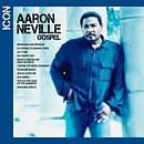 Icon - Aaron Neville
