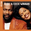 Icon - Bebe & CeCe WInans CD