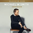 Sovereign Deluxe CD+DVD