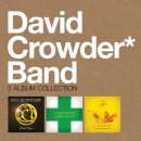 David Crowder Band - 3 Album Collection