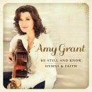Be Still And Know...Hymns & Faith CD