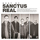 The Best of Sanctus Real CD