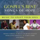 Gospel's Best: Songs of Hope