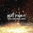 These Christmas Lights CD