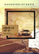Where Do We Go DVD