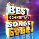 The Best Christian Songs Ever!