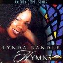 Hymns CD