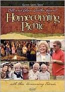 A Homecoming Picnic