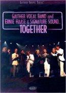 Together DVD