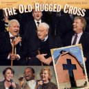 The Old Rugged Cross CD
