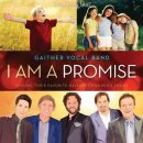 I Am A Promise CD