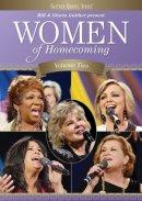 Women of Homecoming Volume 2 DVD