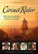 Circuit Rider DVD