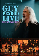 Live Hymns and Worship DVD