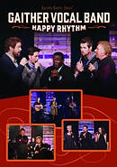 Happy Rhythm DVD