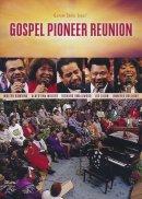 Gospel Pioneer Reunion DVD