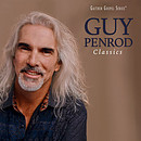 Guy Penrod Sings The Classics