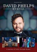 Hymnal DVD