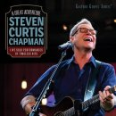 Audio CD-The Great Adventure: The Best Of Steven Curtis Chapman (May)