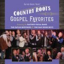 Country Roots And Gospel Favourites