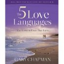 The Five Love Languages - DVD Set