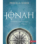 Jonah DVD Set