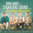 Happy People Deluxe Edition