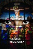 Sister Religions DVD