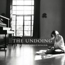 The Undoing CD