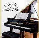 Abide With Me : Piano And Praise