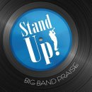 Stand Up : Big Band Praise