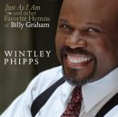 """""""Just As I Am"""" and Other Favorite Hymns of Billy Graham"""