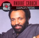 Andrae Crouch Collection
